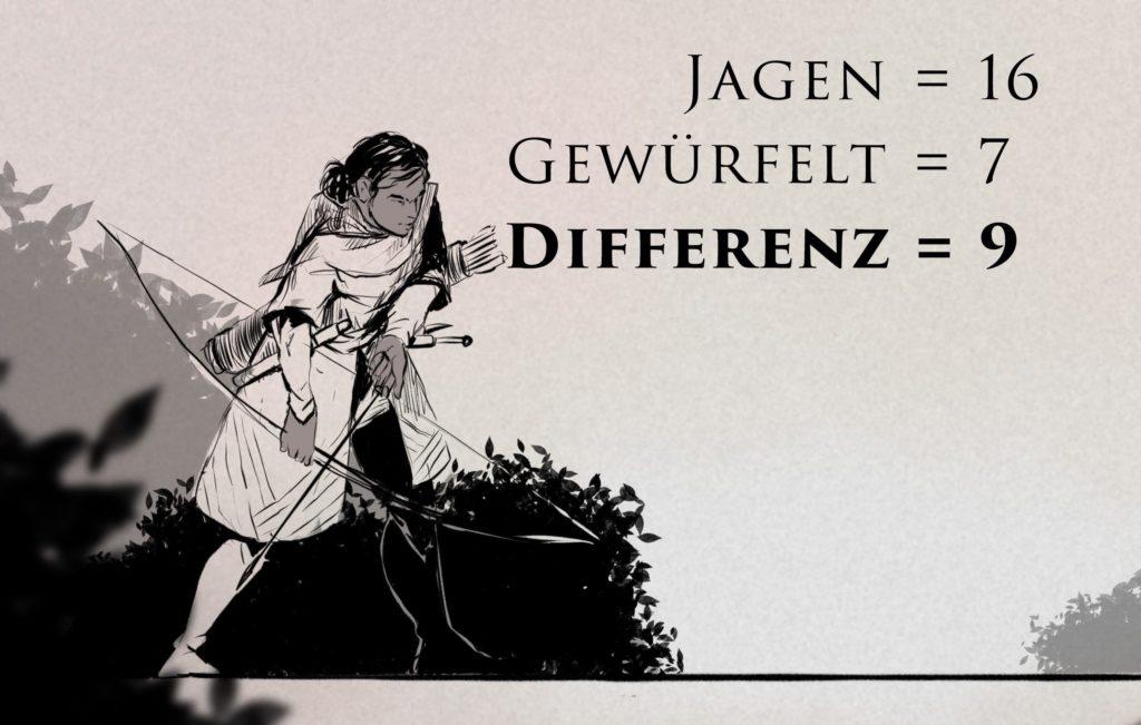 differenz9